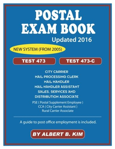 Top Best Selling Test Preparation Professional Civil Service Books ...