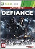 Defiance: Ultimate Edition (Xbox 360)