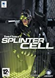echange, troc Splinter Cell