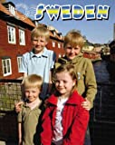 img - for Sweden (Letters from Around the World) book / textbook / text book