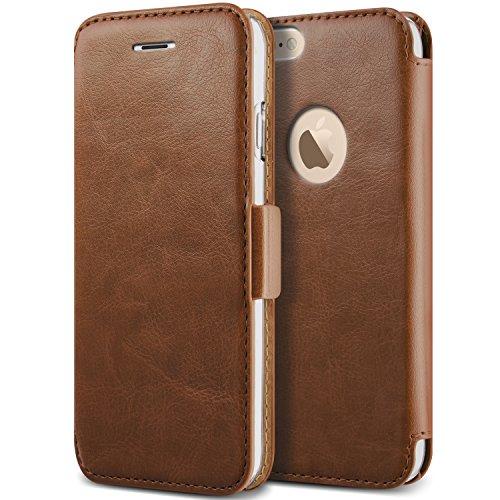 Verus Iphone  Wallet Case