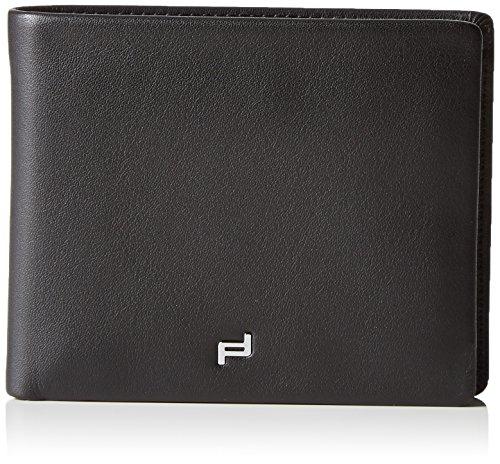 Porsche Design Touch Men's wallet 4090001717-900