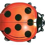 Little Ladybug (Mini-Creatures)