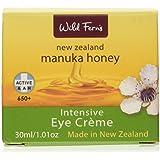 Wild Ferns Manuka Honey Eye Cream 30ml