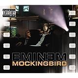 Mockingbird (Album Version (Edited)) [Clean]