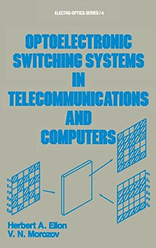 optoelectronic-switching-systems-in-telecommunications-and-computers