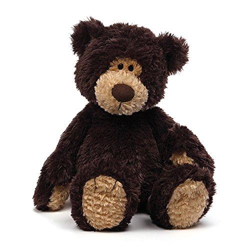 Gund-Babbs-Teddy-Bear-Stuffed-Animal