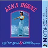 Feelin' Good [Australian Import]by Lena Horne
