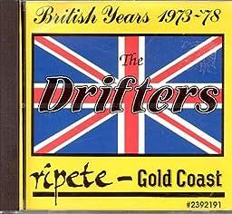 British Years