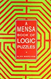 A Mensa Book of Logic Puzzles