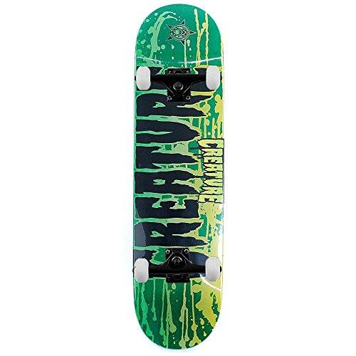 creature-skateboards-ruckseite-fleck-grun-komplett-skateboard-203-cm