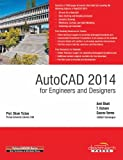 Autocad 2014 for Engineers and Designers (Misl-Dt)