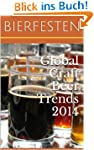 Global Craft Beer Trends 2014