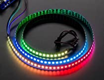 Big Sale LEDJump Dream Color Chasing Magic 5050 Strip 16.4Ft Waterproof IP67 With Controller and Power Supply