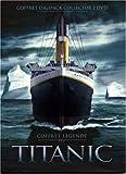 Image de Légende du titanic [Édition Collector]