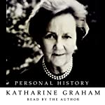 Personal History | Katharine Graham