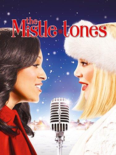 the-mistle-tones