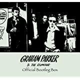 Official Bootleg Box