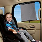 Car-Sun-ShadeBest-Baby-Car-window-Shade-Blocks-97-of-Harmful-UV-Rayswith-Premium-Suction-Cups-Universal-Auto-Window-Shade2pack