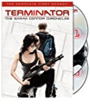 Terminator: The Sarah Connor Chronicl...