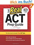 The Real ACT, 3rd Edition (Real ACT P...