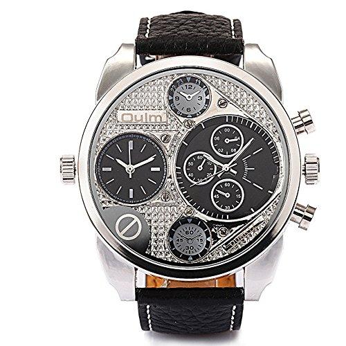 man-quartz-watch-fashion-leisure-sports-pu-leather-w0427