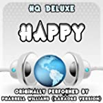 Happy (Originally Performed by Pharre...