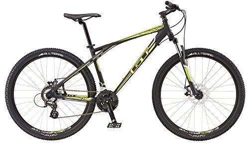 275-Mountainbike-MTB-GT-Aggressor-Comp-blackneon-yellow-Modell-2016-Rahmengrsse38-cm