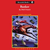 Banker | [Dick Francis]
