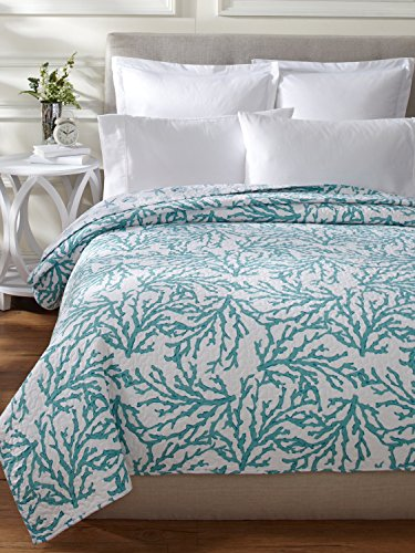 51rcTr7pVsL Best Starfish Bedding and Quilt Sets