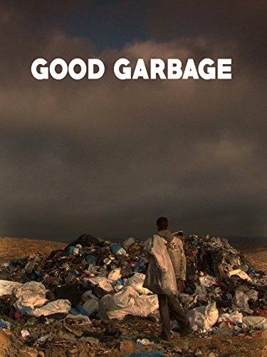 Good Garbage (English Subtitled)