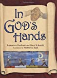 In God's Hands (1580232248) by Kushner, Lawrence