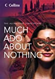 The Alexander Shakespeare - Much Ado About Nothing William Shakespeare