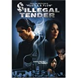 Illegal Tender ~ Rick Gonzales