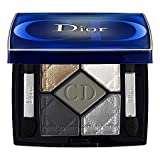 Dior - DIOR 5 454 COLOURS EYESHADOW