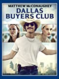 Top Movie Rentals This Week:  Dallas Buyers Club