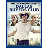 Amazon Instant Video ~ Matthew McConaughey 36 days in the top 100 (1428)  Download: $4.99