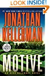 Motive: An Alex Delaware Novel (Rando...