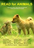 img - for Read for Animals #1: Anthology to help animals book / textbook / text book