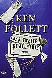 Das zweite Gedächtnis: Roman (Allgemeine Reihe. Bastei Lübbe Taschenbücher)