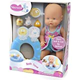 Nenuco Bath Time Playset