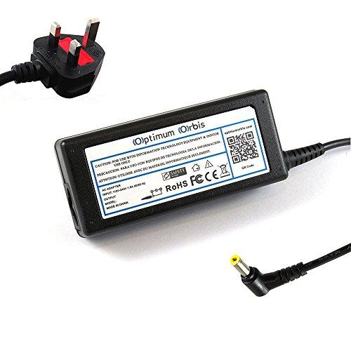 optimum-orbis-ac-adapter-for-acer-monitor-s230hl-abd-s231hl-g236hl-bbd-g236hlbbd-s275hl-bmii-g276hl-