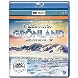 Faszination Grönland - Land der Menschen SKY VISION