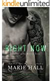 Right Now (Moments Series Book 2)