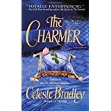 The Charmer (Liars Club, Book 4) ~ Celeste Bradley