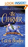 The Charmer (Liar's Club)