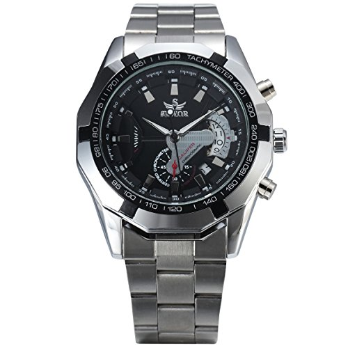 men-mechanical-watches-automatic-casual-personality-metal-w0241