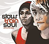 Slowtrainsoul Santimanitay