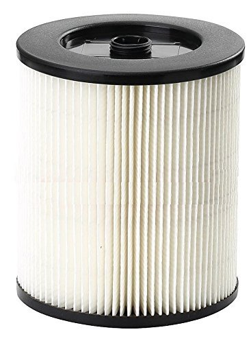 Shop Vac Filter Craftsman 17816, 9-17816 Replacement Wet Dry Vac Air Filter (Shop Vac Filter Craftsman compare prices)