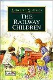 The Railway Children (Classics) (072141656X) by Nesbit, E.